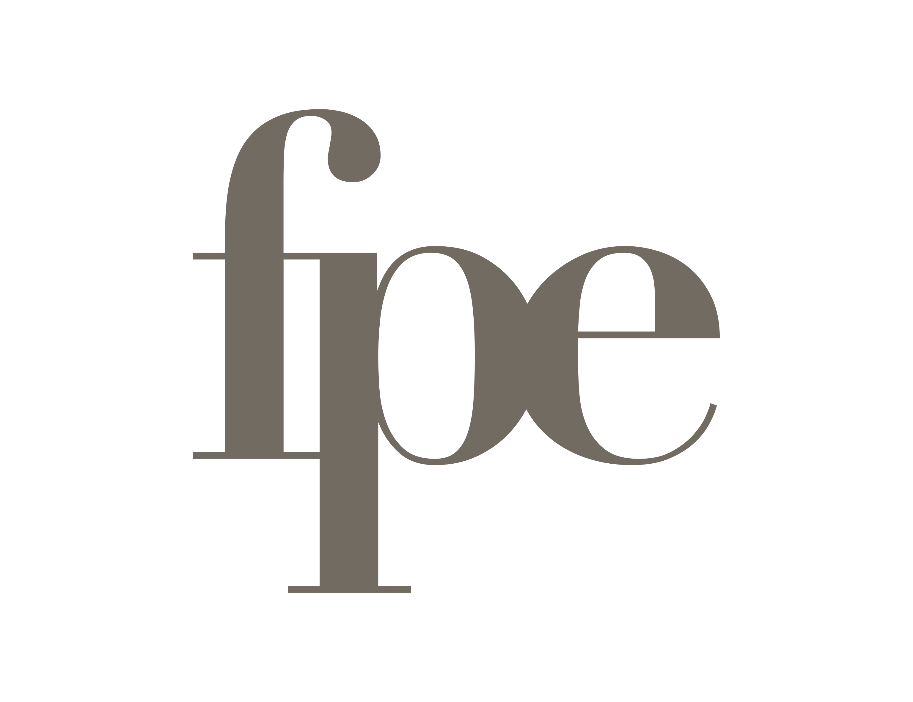 FPE-Connector